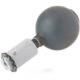 Bomba para tubo detector