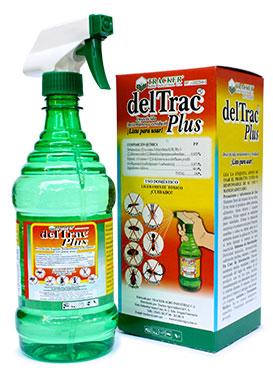 insecticida liquido listo tracker