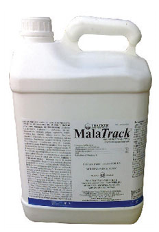 insecticida tracker